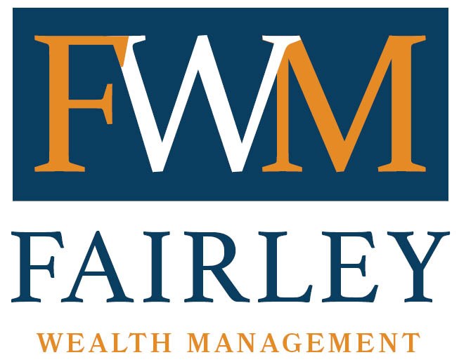 Fairley Wealth Management